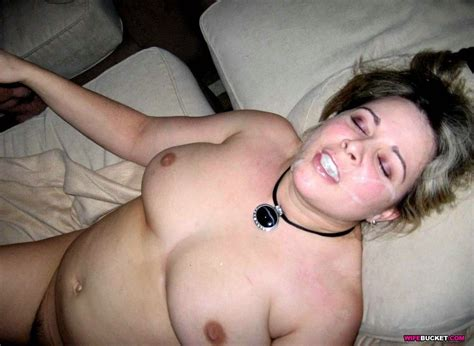 Submitted amateur MILF sex pics - Pichunter