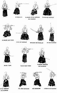 115 best images about Kenjutsu on Pinterest | Kendo ...