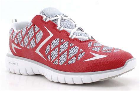 removable footbeds  bunion surgery   shoe ladyask  shoe lady