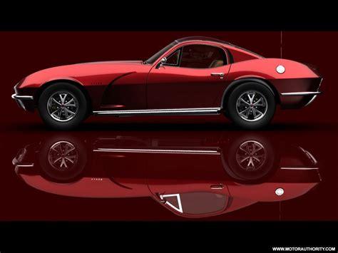 image  dodge viper concept rafael reston  size