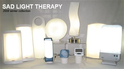 best light therapy box reviews sad symptoms and sad light therapy