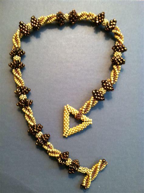 beth stone designs necklace beth stone designs