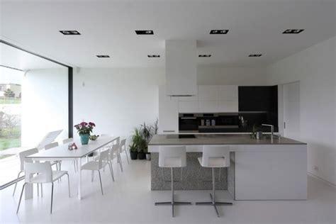 portal design cuisines cuisine avec îlot central ou bar en 111 idées merveilleuses