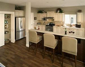 2017 kitchen renovation costs how much does it cost to for Kitchen remodeling ideas increase value house