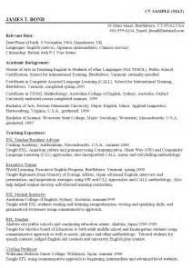 writing a cv resume curriculum vitae how to write a cv