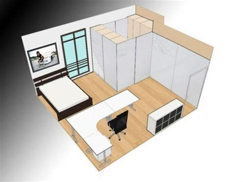 3d Möbel Planer by Virtuell Raumgestaltung Planen Kostenlos Idee