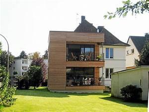 Fertighaus Mit Anbau : swissbau fertighaus ag nachhaltig wertvoll individuell ~ Lizthompson.info Haus und Dekorationen