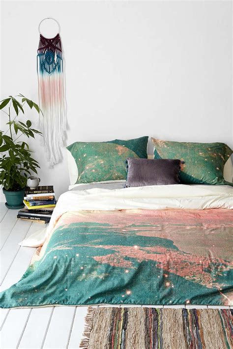 Outfitter Bedding by Cool Outfitter Bedding Homesfeed