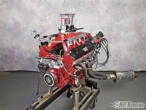 Camaro 3 4 Engine Diagram Gm 3 8 Engine Diagram Wiring Diagram
