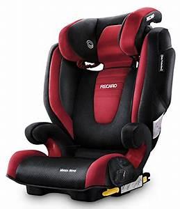 Reboarder 0 36 Kg : recaro monza nova 2 seatfix autositz gruppe 2 3 15 36kg ~ Jslefanu.com Haus und Dekorationen