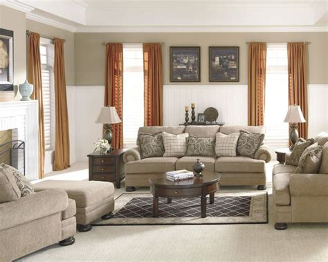 wayfair ls for living room traditional living room photo by wayfair living dining
