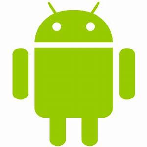 android-logo-transparent-background | MB&G