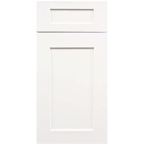 shaker cabinet doors white white shaker white shaker cabinets white kitchen