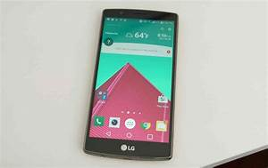 Lg G4 And Lg V10 Will Receive Android 7 0 Nougat Updates
