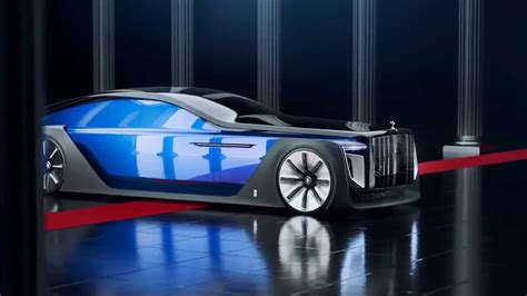 2020 Rolls Royce Exterion Luxury Cars World Youtube