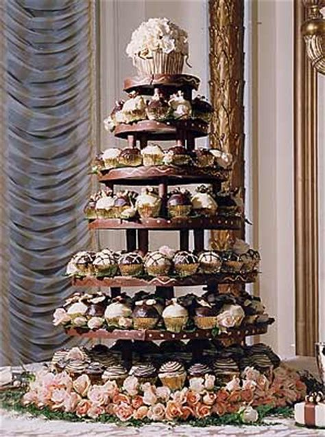 wedding cakes towerjpe