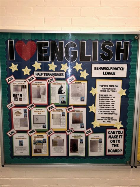 english media  drama  term heroes  behaviour