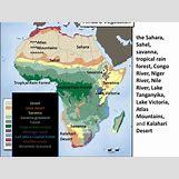 Lake Tanganyika On World Map | 960 x 720 jpeg 111kB
