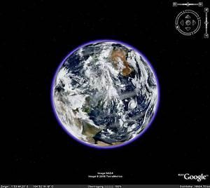 Google Earth Fläche Berechnen : daily planet f r google earth download chip ~ Themetempest.com Abrechnung