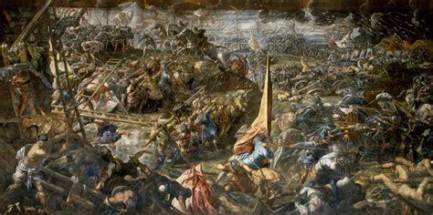 siege zara recrutement akg images la bataille de zara