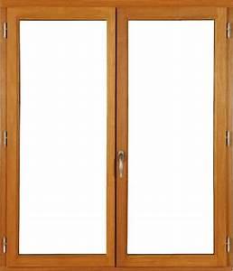 Isoler Fenetre En Bois : fenetres en bois tous les fournisseurs fenetre bois ~ Premium-room.com Idées de Décoration