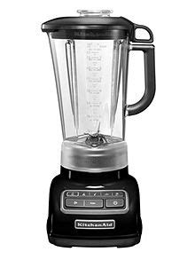 Kitchenaid Food Processor House Of Fraser by Blenders House Of Fraser
