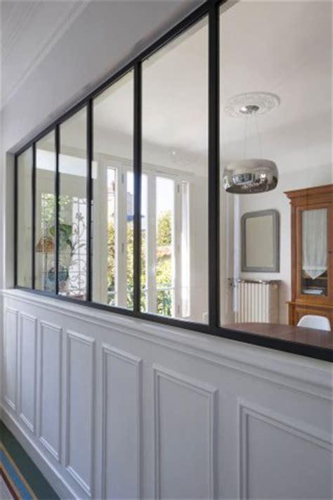 hauteur fenetre cuisine comment choisir sa verrière atelier d 39 artiste d 39 intérieur
