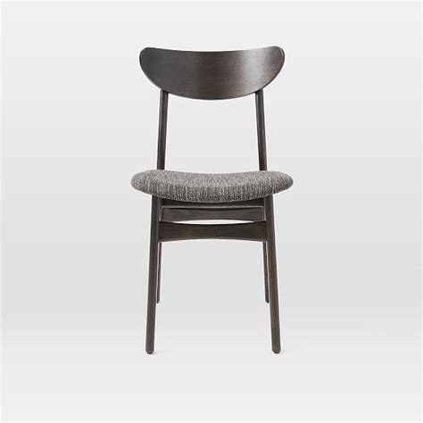 classic caf 233 dining chair west elm