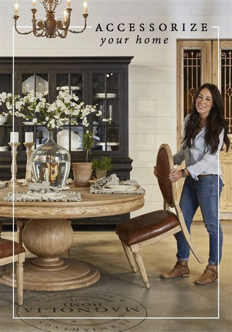 centerpiece for dining room table createfullcircle com best 25 dining room table centerpieces ideas on pinterest