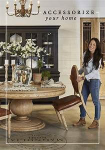 best 20 dining table centerpieces ideas on pinterest With round dining room table centerpieces