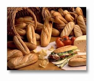 healthy food pyramid on healthy usa