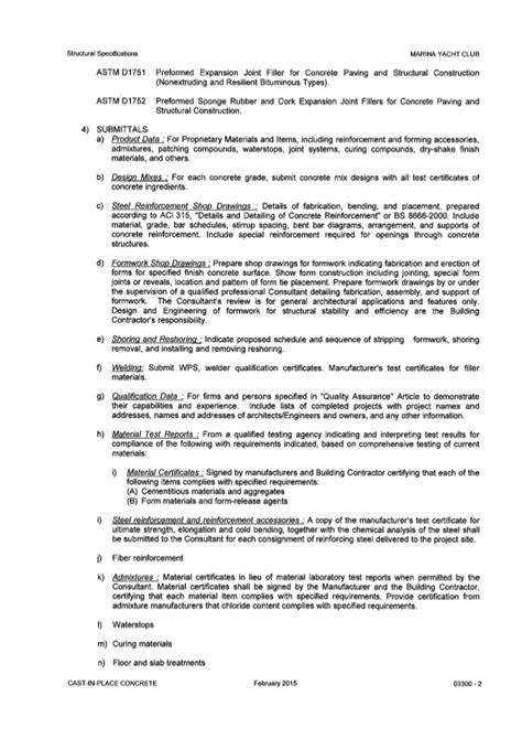 Mzp fi-ajtc-02-2015-gp14222-l-024 additional comments on