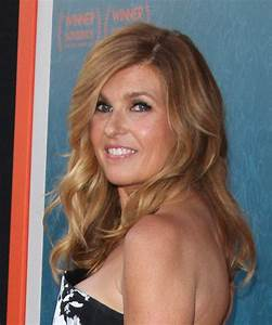 27 Hairstyles Connie Britton | fbemot.com