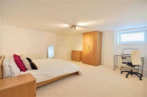 luxury double bedroom    room  rent  spareroom