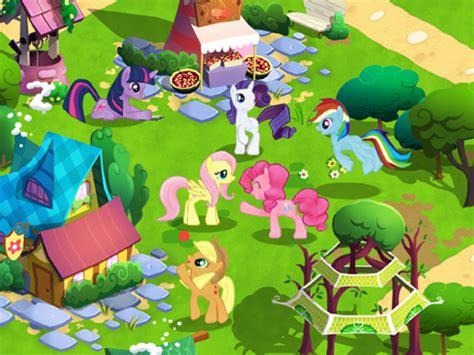 Otaku S Best Android Anime Hd Gaming My Pony Friendship Is Magic Topic 2 0 Hooper Fr