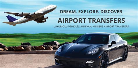 Airport Transfers by Mauritius Airport Transfers Helicopter Airport Transfers
