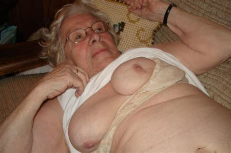 Granny Sex Live Mature Ladies And Naked Granny Cams