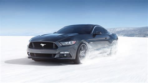 ford mustang   wallpaper hd car wallpapers id