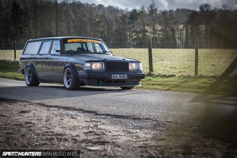 unfinished business      wrong speedhunters