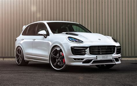 Porsche Cayenne Backgrounds by Porsche Cayenne Wallpapers And Background Images Stmed Net