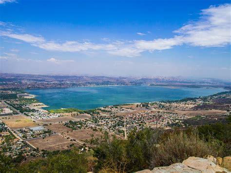 for in lake elsinore lovely lake elsinore california real estate dangerous algae bloom causes closure of lake elsinore