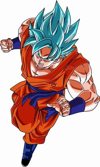 Goku Ssj Dragon Ball Kaioken Clipart Deviantart