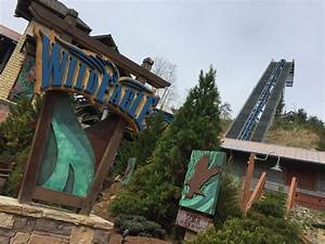 Six Reasons To Love Dollywood Bill On The Road