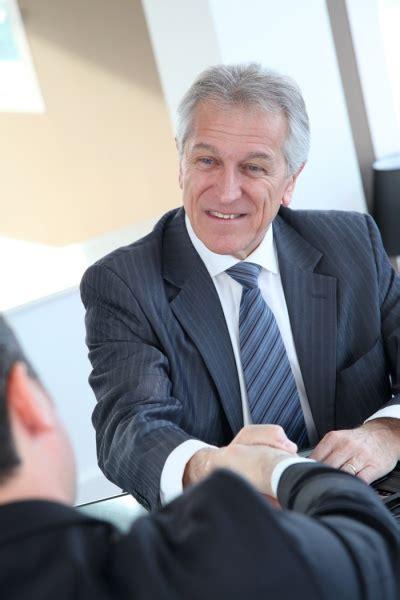 cabinet d avocat droit immobilier cabinet d avocats laval bureau d avocat laval conseils juridiques droit civiil