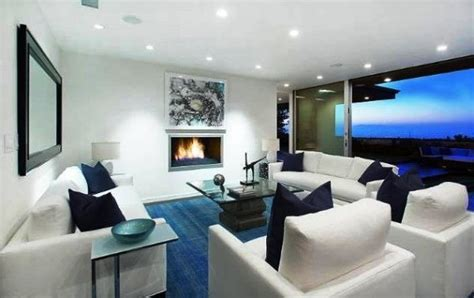 beautiful homes interiors bruno mars beautiful house interior design and style in la