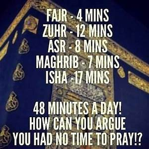 40+ Power of Pr... Salam Maghrib Quotes