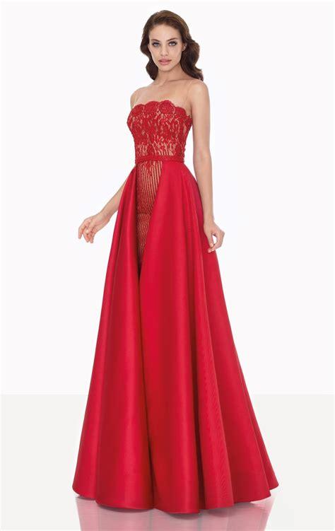 Red Silk Prom Dresses_Prom Dresses_dressesss