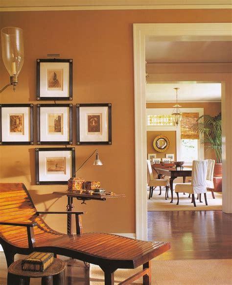 spectrum interiors paint 41 best images about spectrum paints on