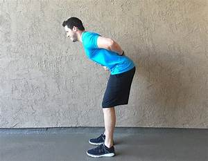 13 Stretches For Lower Back Pain