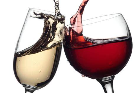 Bildresultat för vin bild